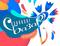 XXIX Міжнародны фестываль мастацтваў «Славянскі базар у Віцебску»